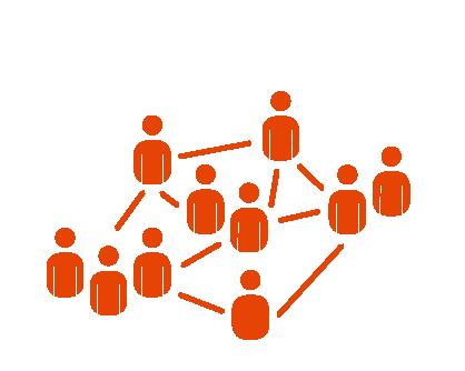 Perspektivwechsel für Organisationen